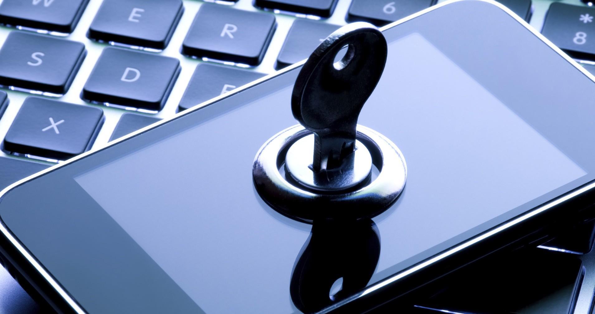 Как защитить смартфон от слежки