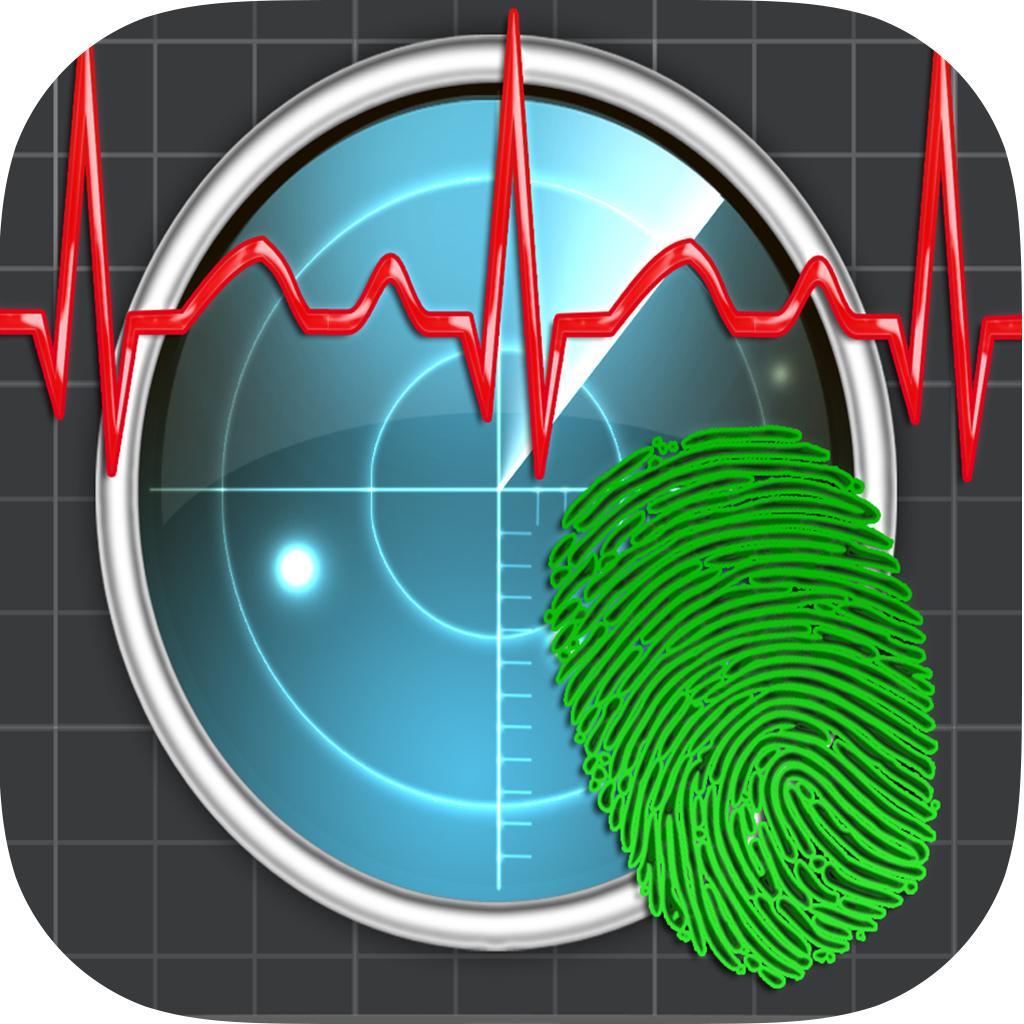 Как скачать детектор лжи для Андроид и разоблачить обманщиков?