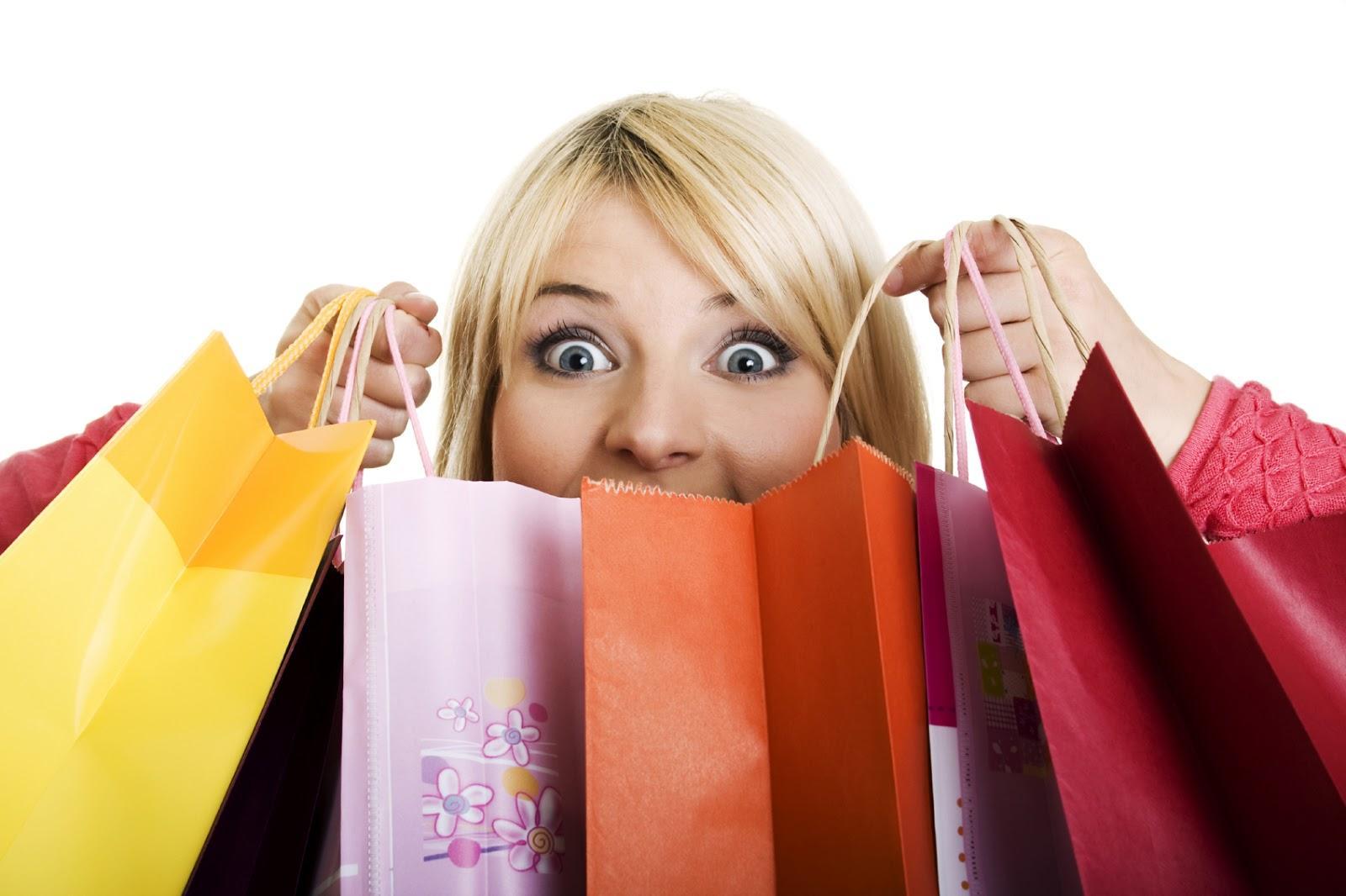 Какой товар купить: самый дешевый, самый «брендовый» или «лучшую покупку»?