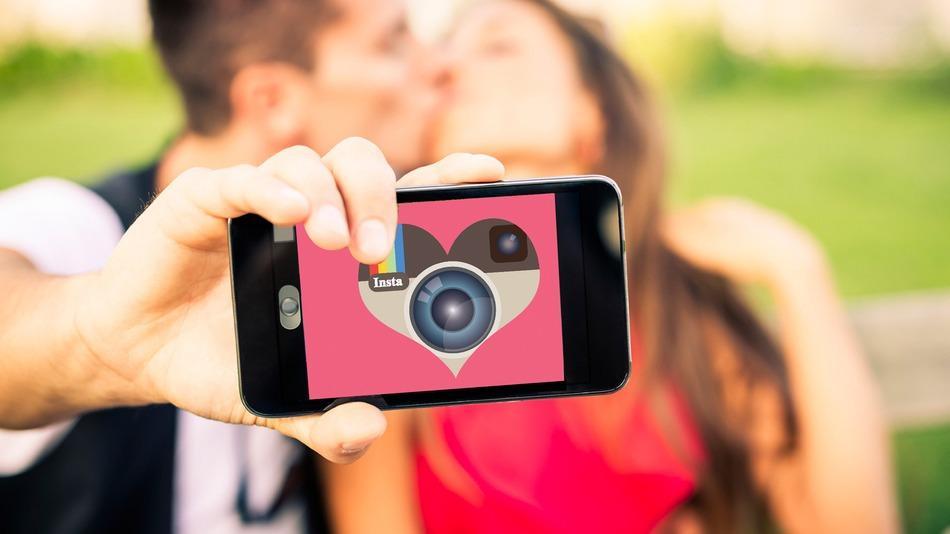 Как удалиться из Инстаграмм? Делаем backup своих снимков и прощаемся с популярным фотосервисом