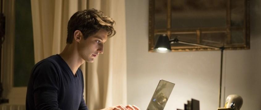7 признаков, что ваш «идеальный мужчина онлайн» не имеет ничего общего с реальностью