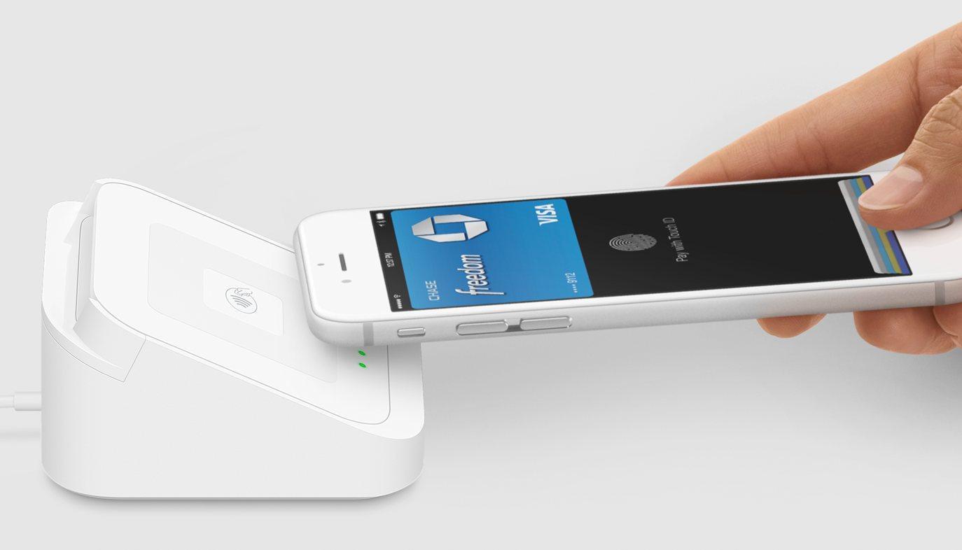 NFC в телефоне – что это? Используем весь спектр современных технологий