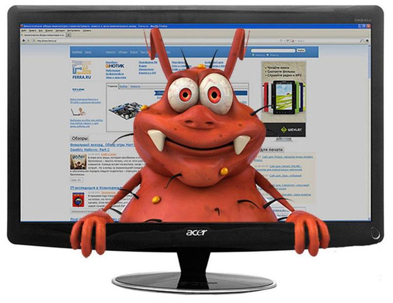 Какие приложения «съели» весь Интернет?
