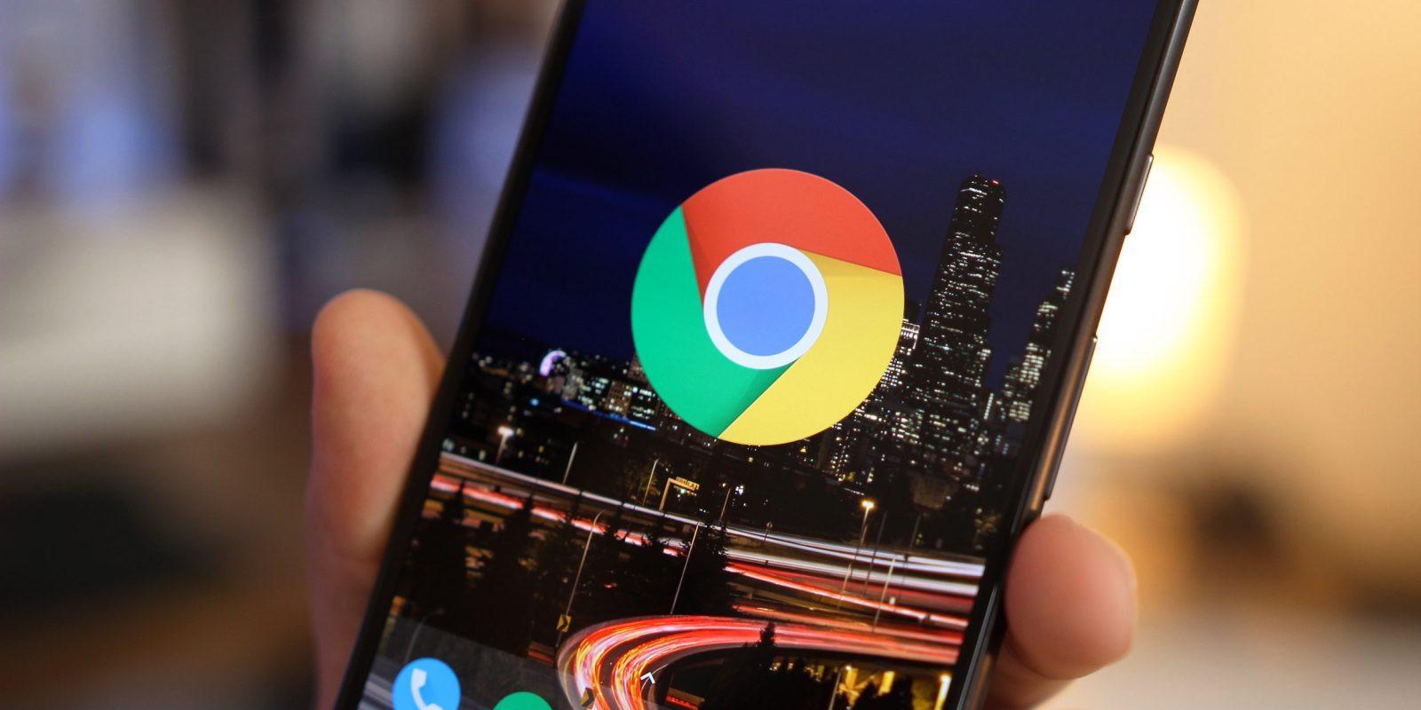 Приложение Google Now уже в обозревателе Chrome — напоминания на рабочем столе | ВСЕ ОЧЕНЬ ПРОСТО