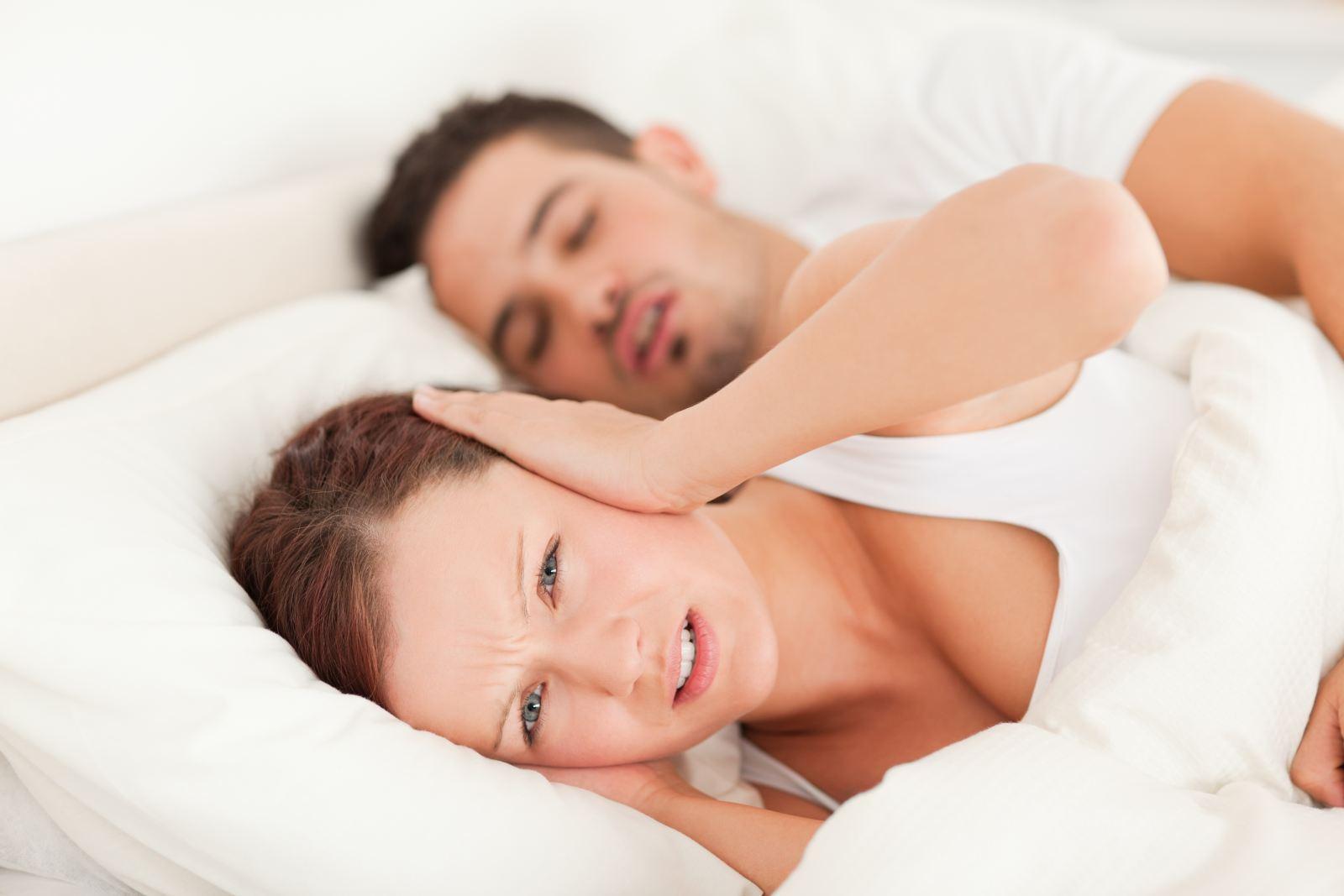 Интересные мифы о сне