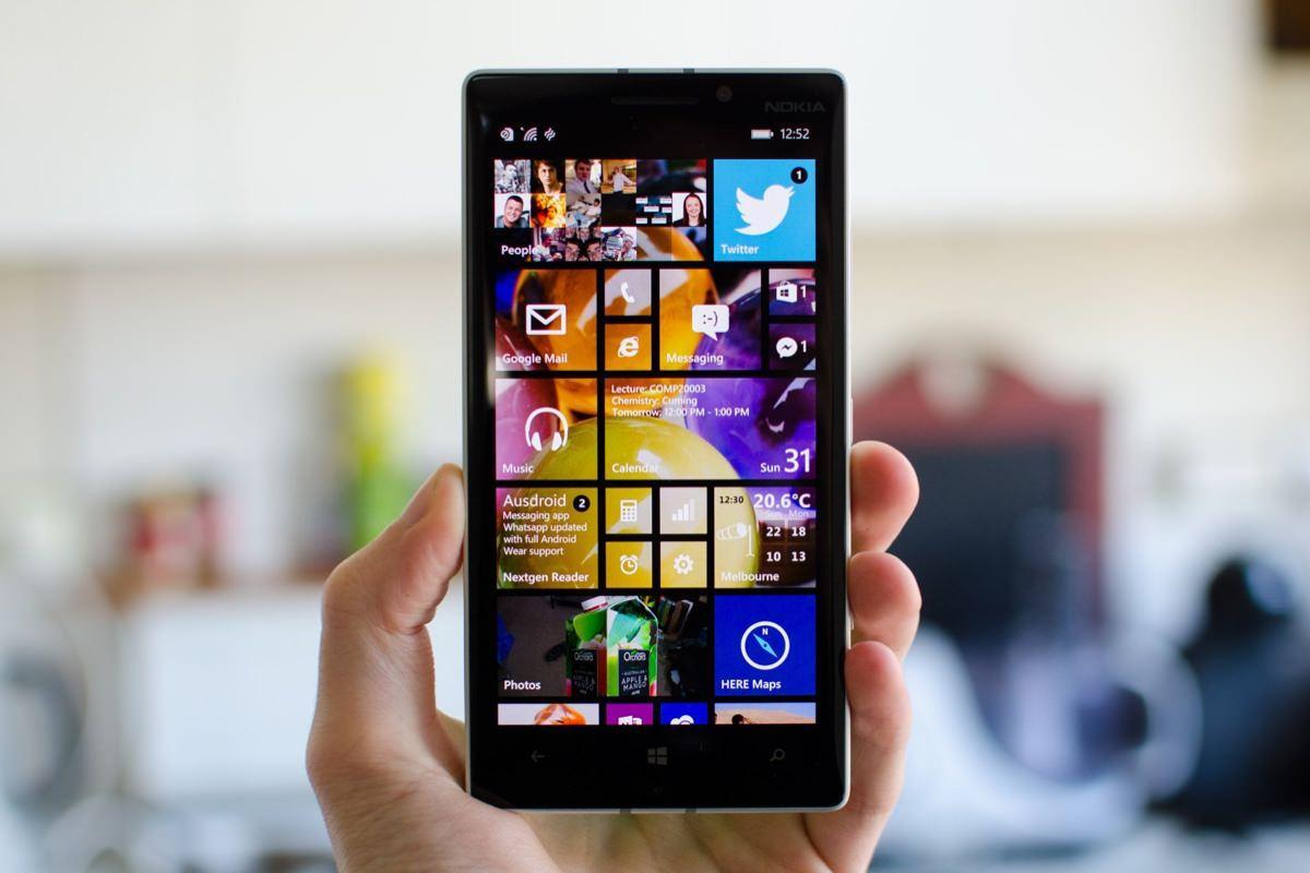 Google объяснила, почему ее карты недоступны на смартфонах с операционной системой Windows Phone