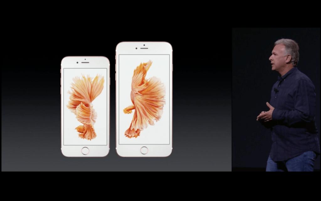 9 сентября Apple представит iPhone 6