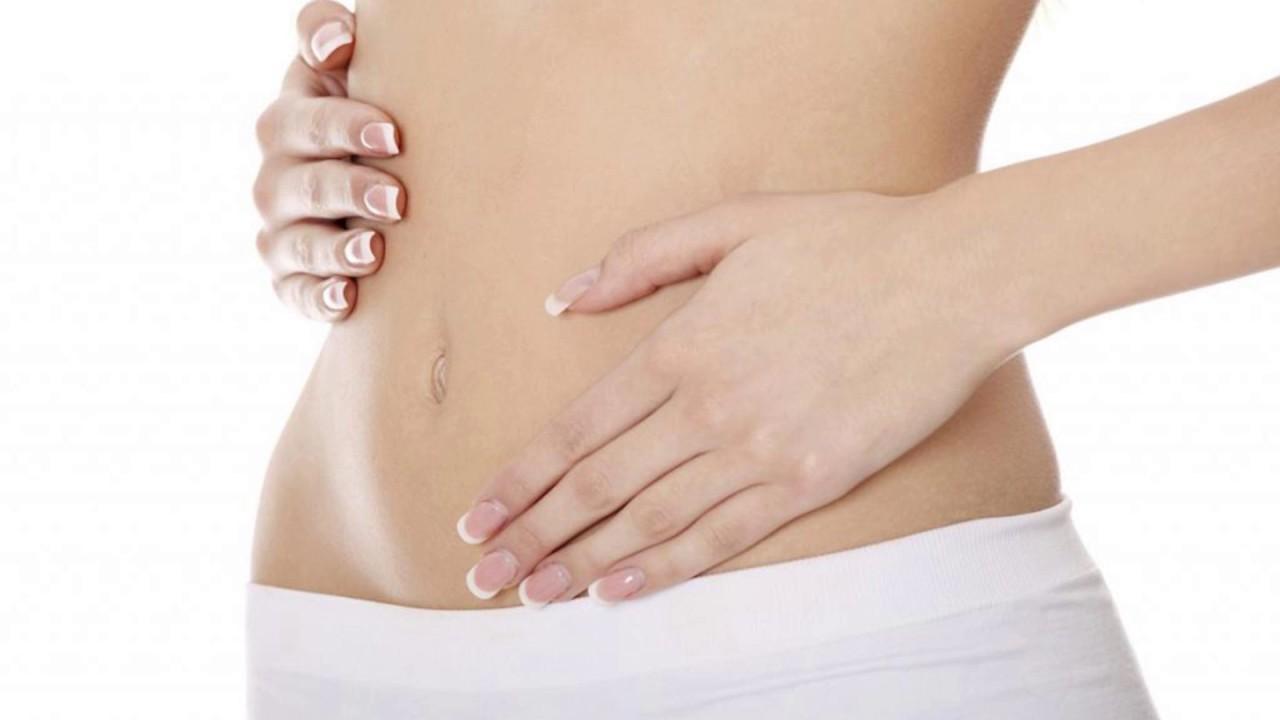 Почему урчит в животе и как утихомирить желудок