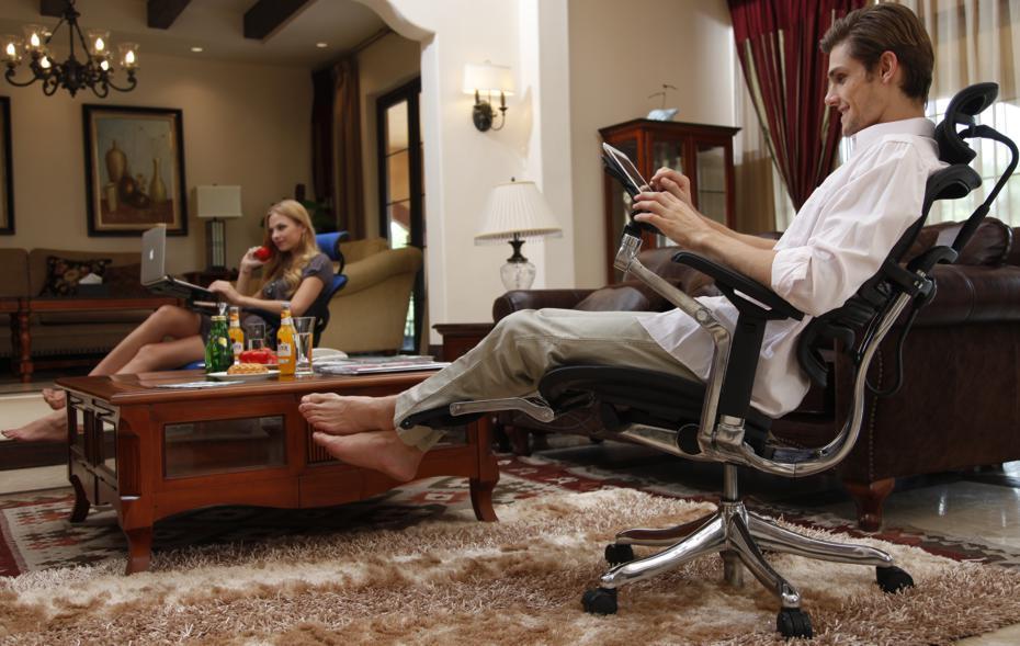 Как правильно купить кресло для компьютера: Рекомендации по выбору компьютерного кресла для работы дома и в офисе