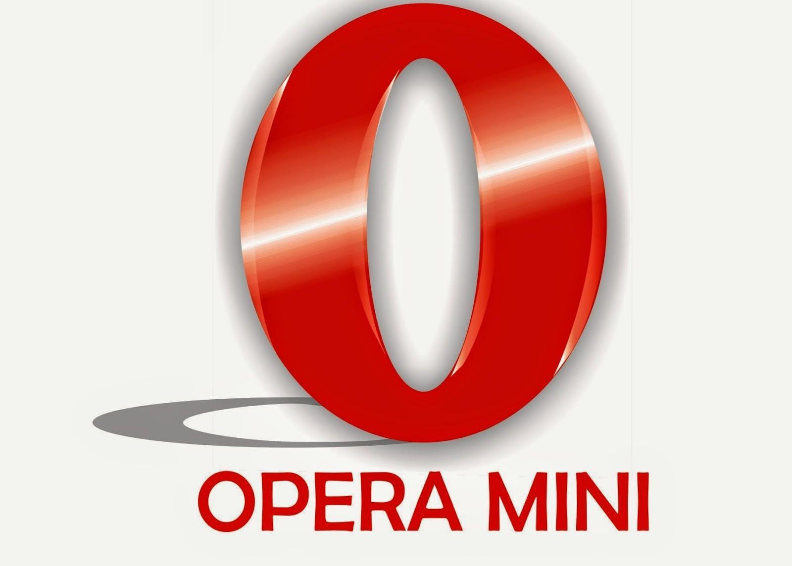 Opera Mini – лучший браузер для iPhone и iPad продолжает совершенствоваться