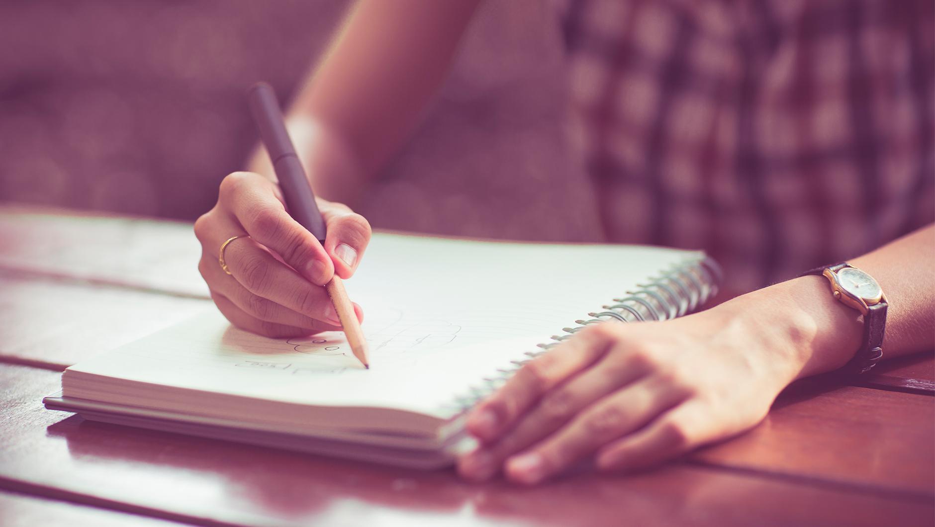 Как узнать, что ваше письмо прочитали? Упрощаем работу с email-рассылками