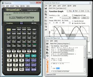 Скачать калькулятор mobicalc 1. 4. 1 free для android.
