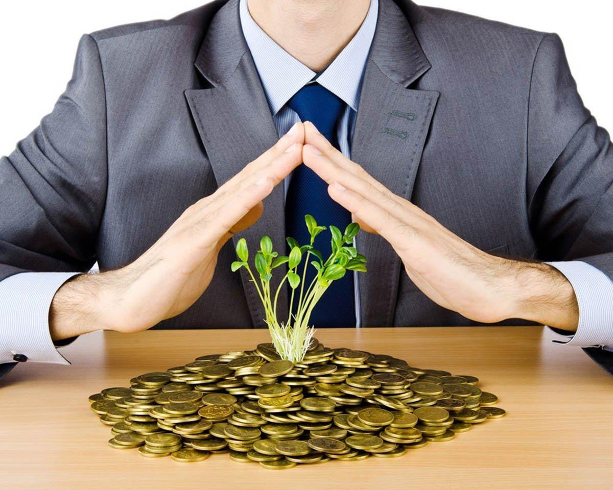 Как повысить свое благосостояние: советы для предпринимателей
