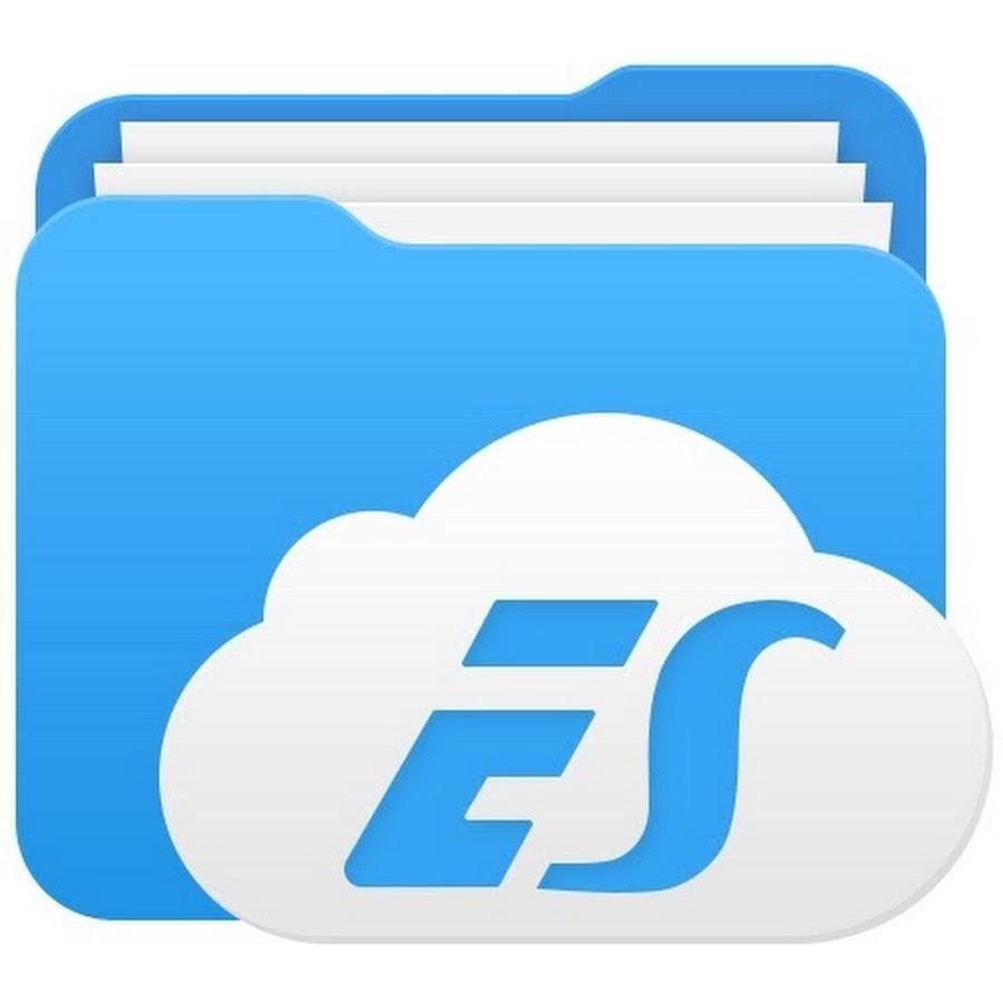 Как сжать файл на Android с помощью ES File Explorer
