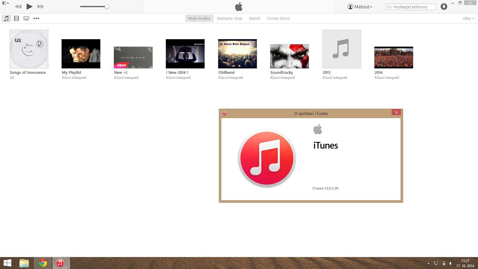 iTunes (айтюнс) скачать бесплатно на Windows: Советы Apple для молодых и зеленых