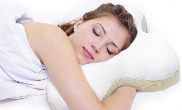 Как спать мало и высыпаться: не забывайте о правиле 90 минут