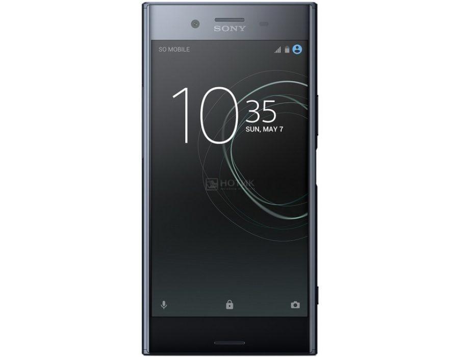Как разлочить смартфоны Sony