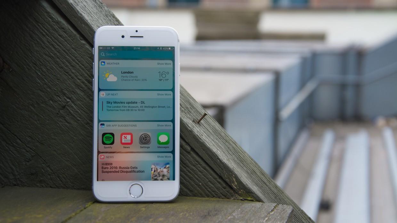 Как заставить iOS 8 использовать карты сторонних разработчиков