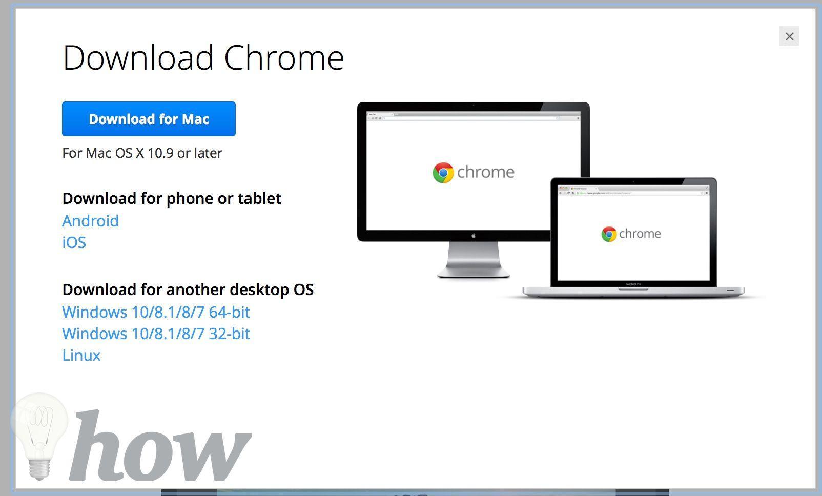 Как включить режим чтения в Google Chrome [Windows]
