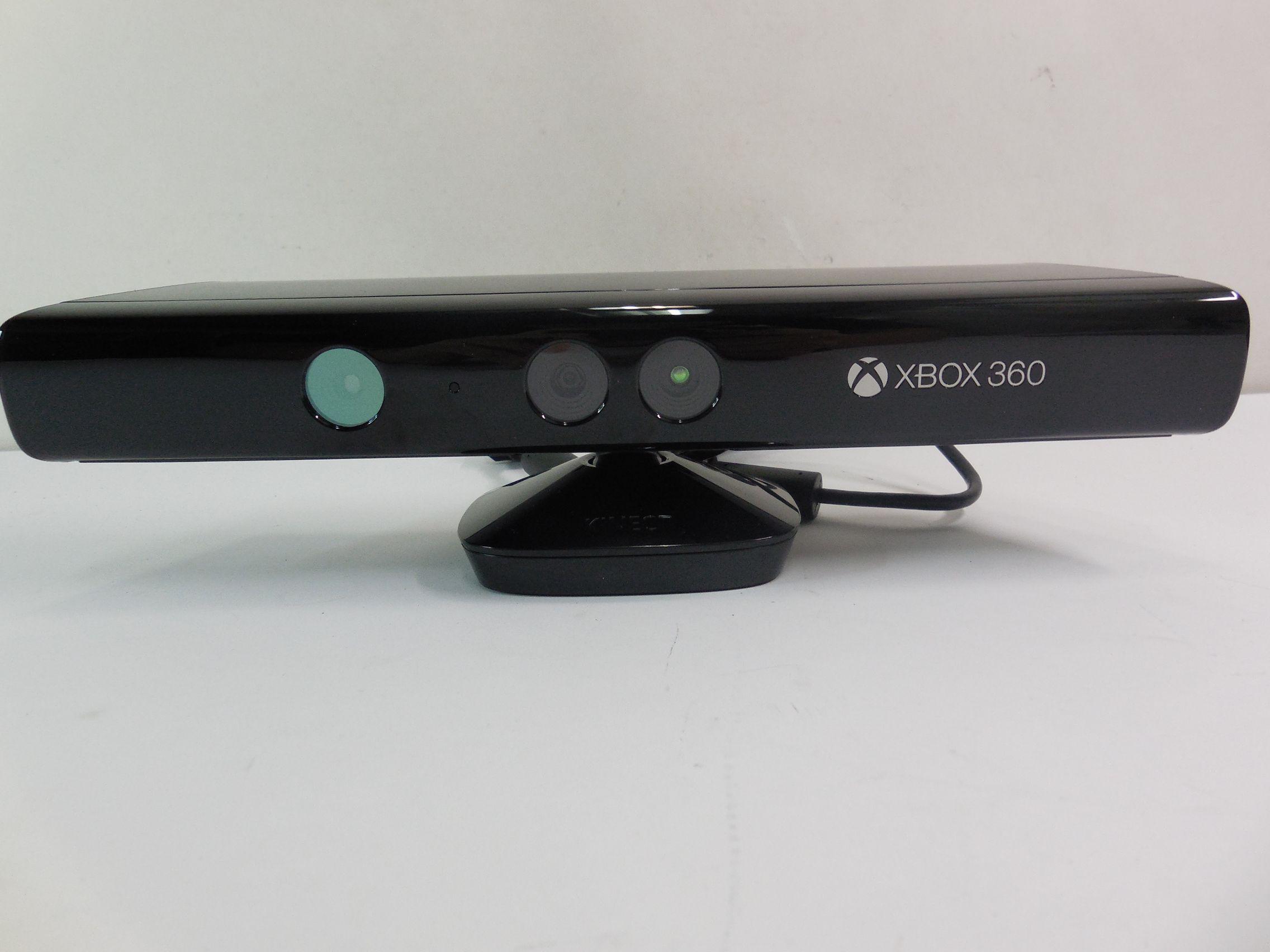Сенсор Kinect отслеживает ваши руки в реальном времени и с сумасшедшим разрешением