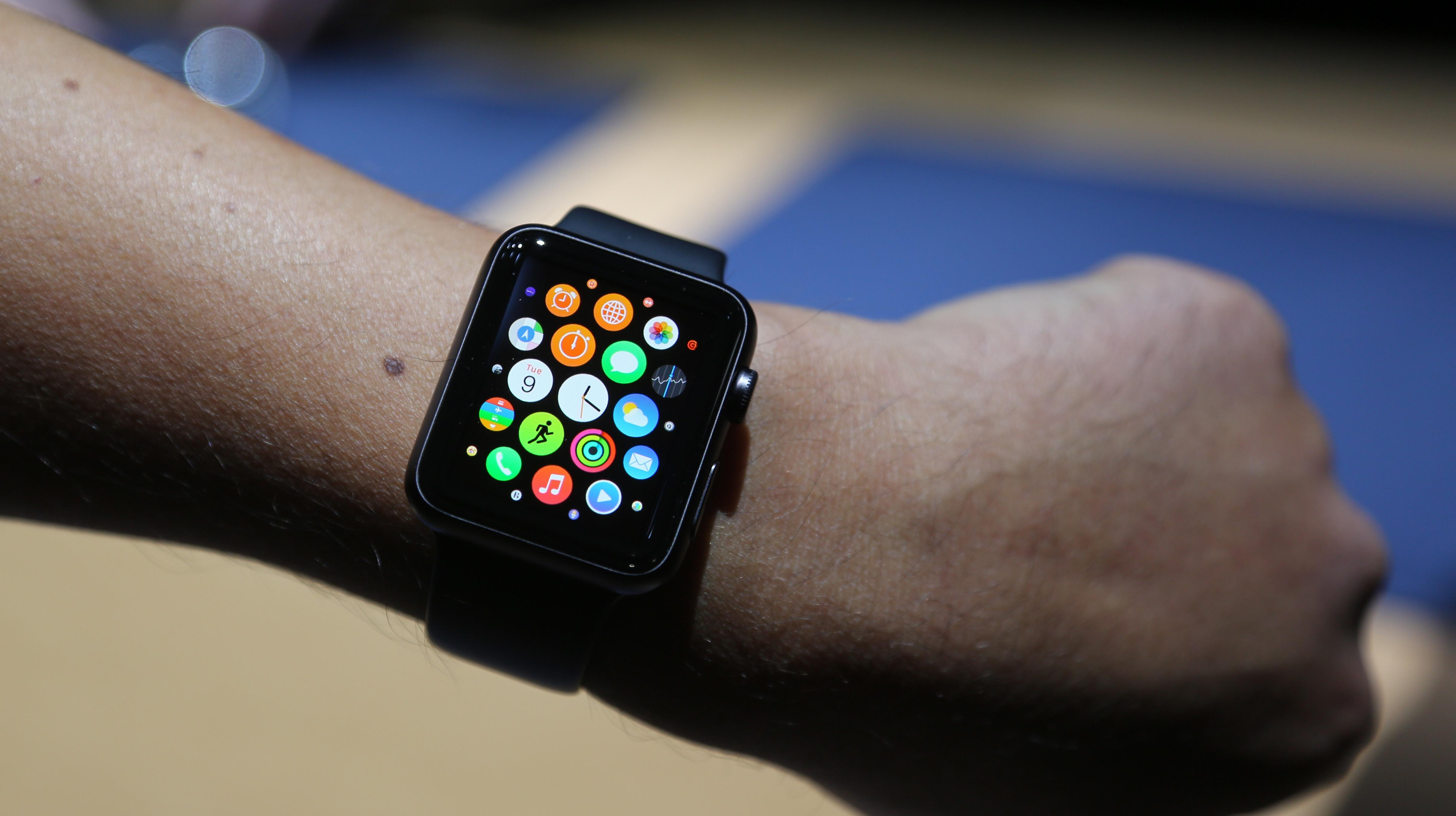 Что мы увидим на презентации Apple 10 сентября 2013 года