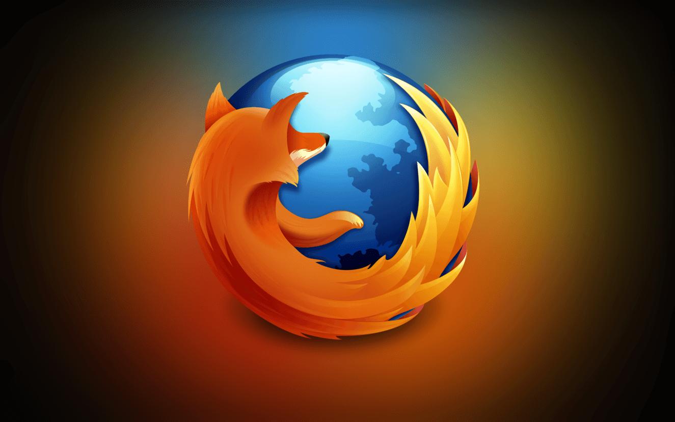 Расширения для Mozilla Firefox: лучшие из лучших в 2014 году
