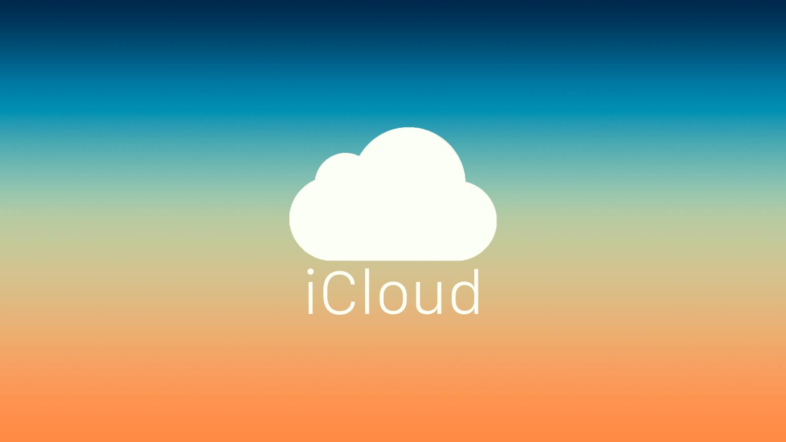 Новый инструмент в Apple iCloud покажет, не залочен ли iPhone