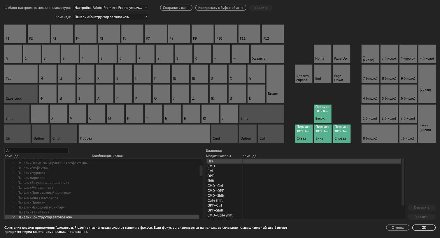 Windows 8 горячие клавиши – повышаем эффективность работы