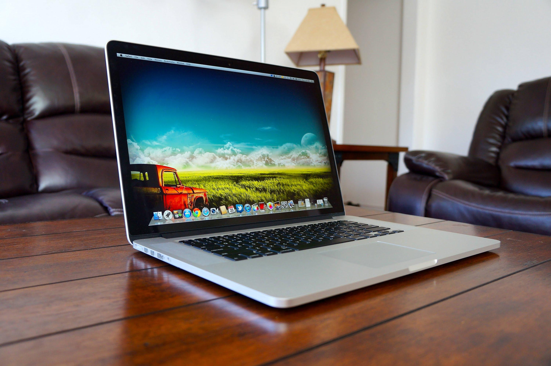 Выбор компьютера 2013