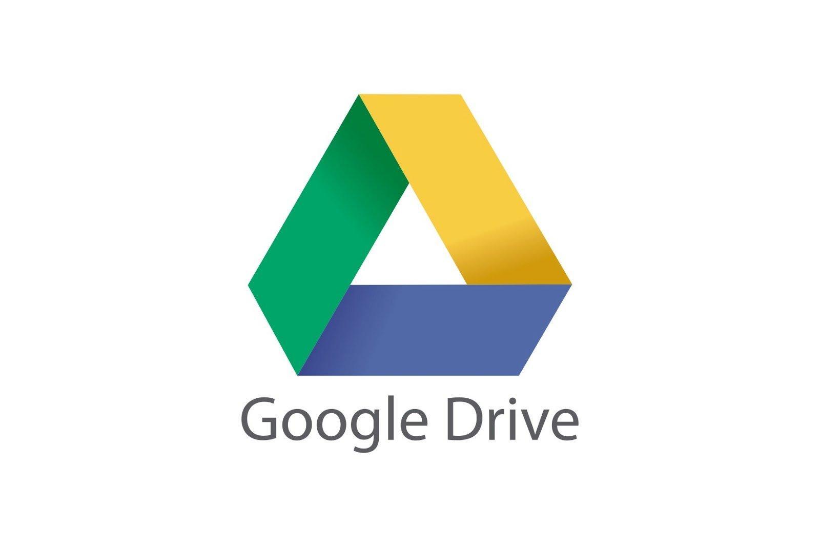 Как увеличить Google Drive на 10 ГБ: скачайте QuickOffice для планшета или смартфона