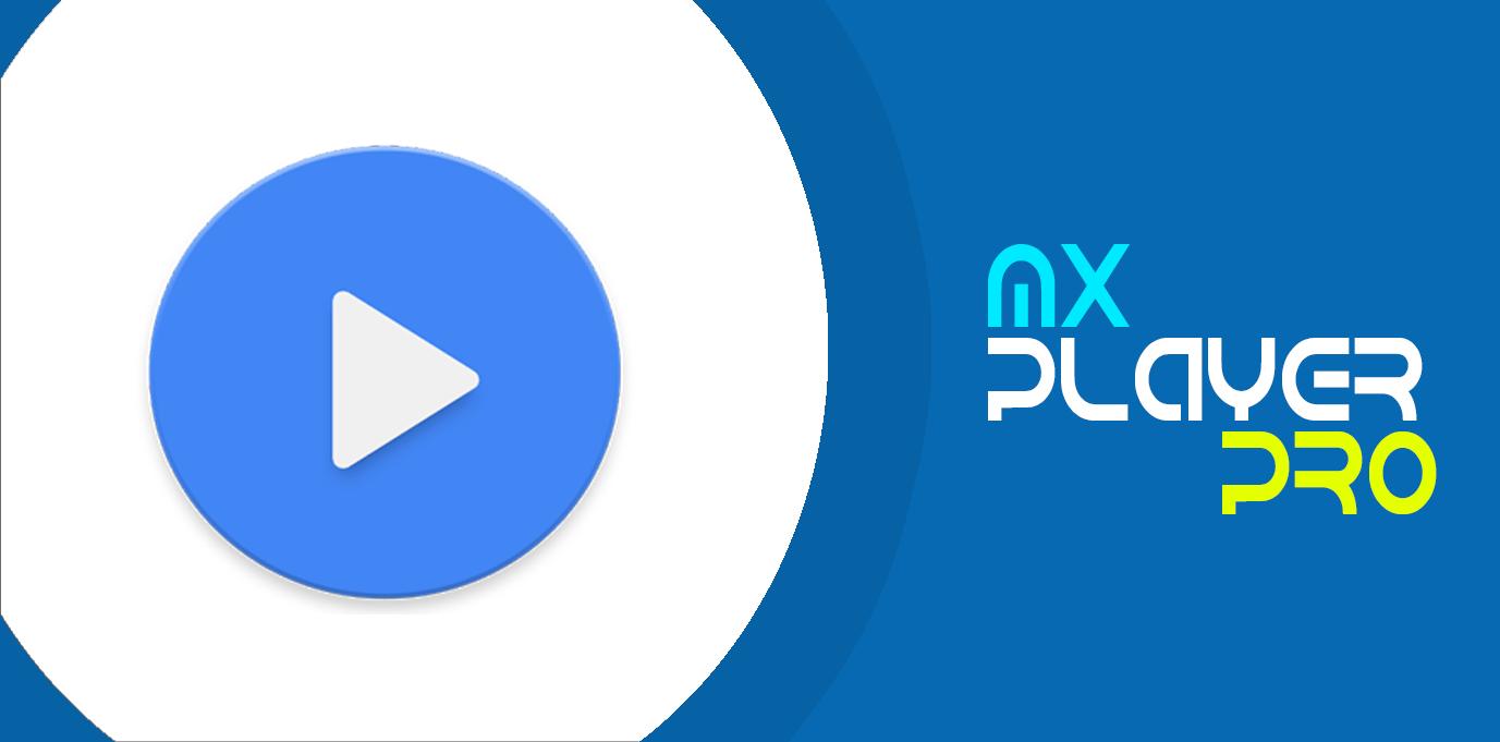 3 лучших видеоплеера для Android