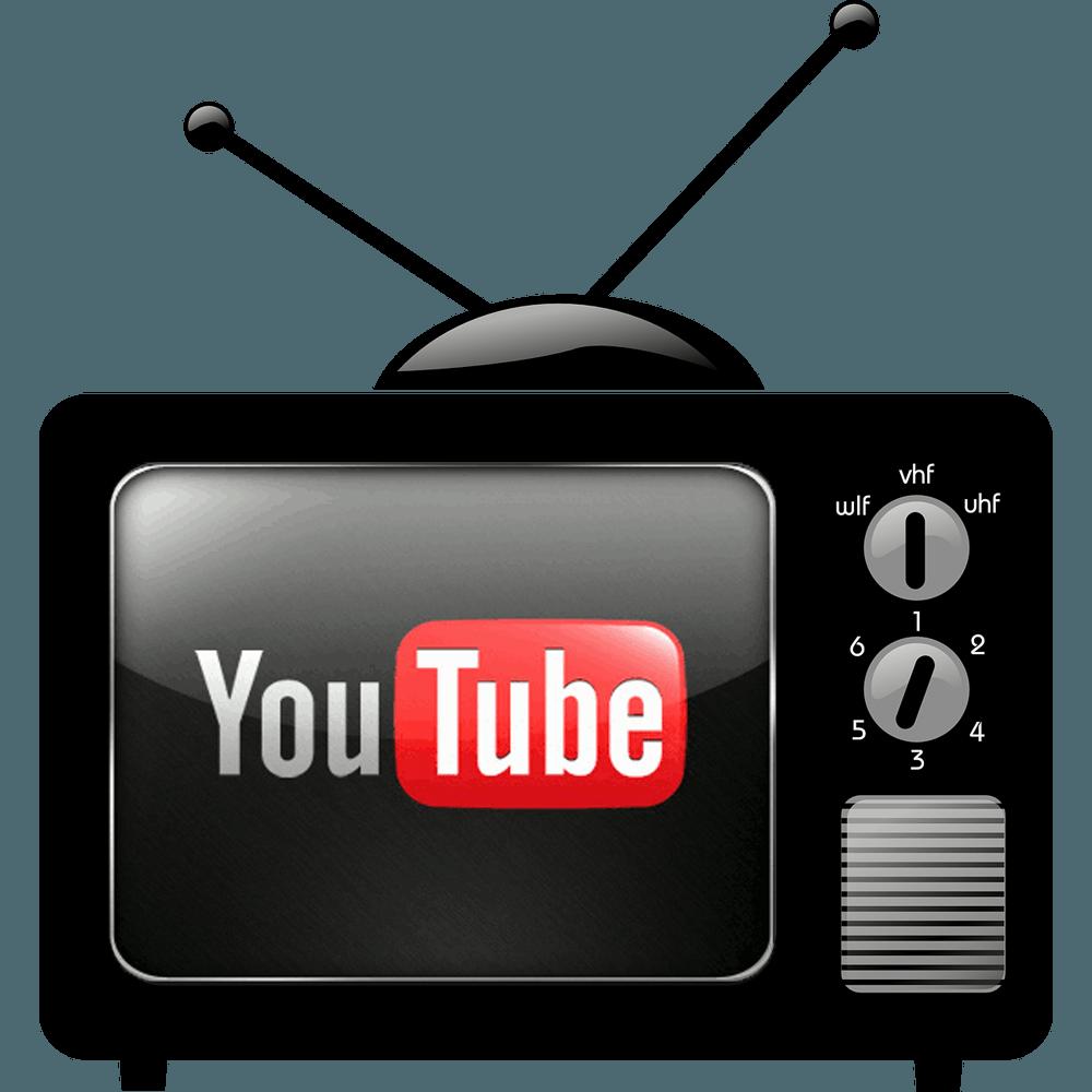 Как сделать видео на YouTube