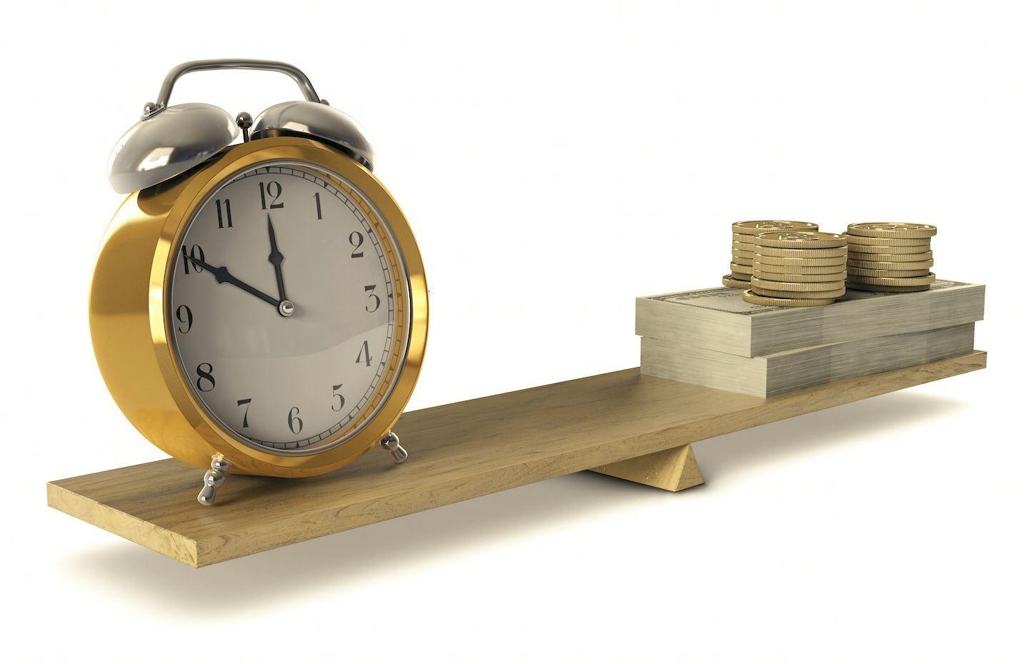 эвенкийских картинки на тему время-деньги зависит толщины