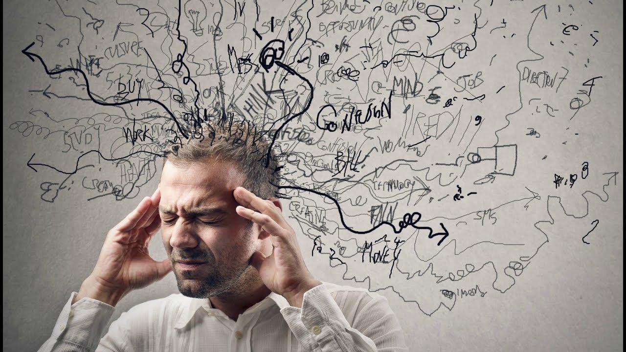 Как посеять идею в сознании другого человека?
