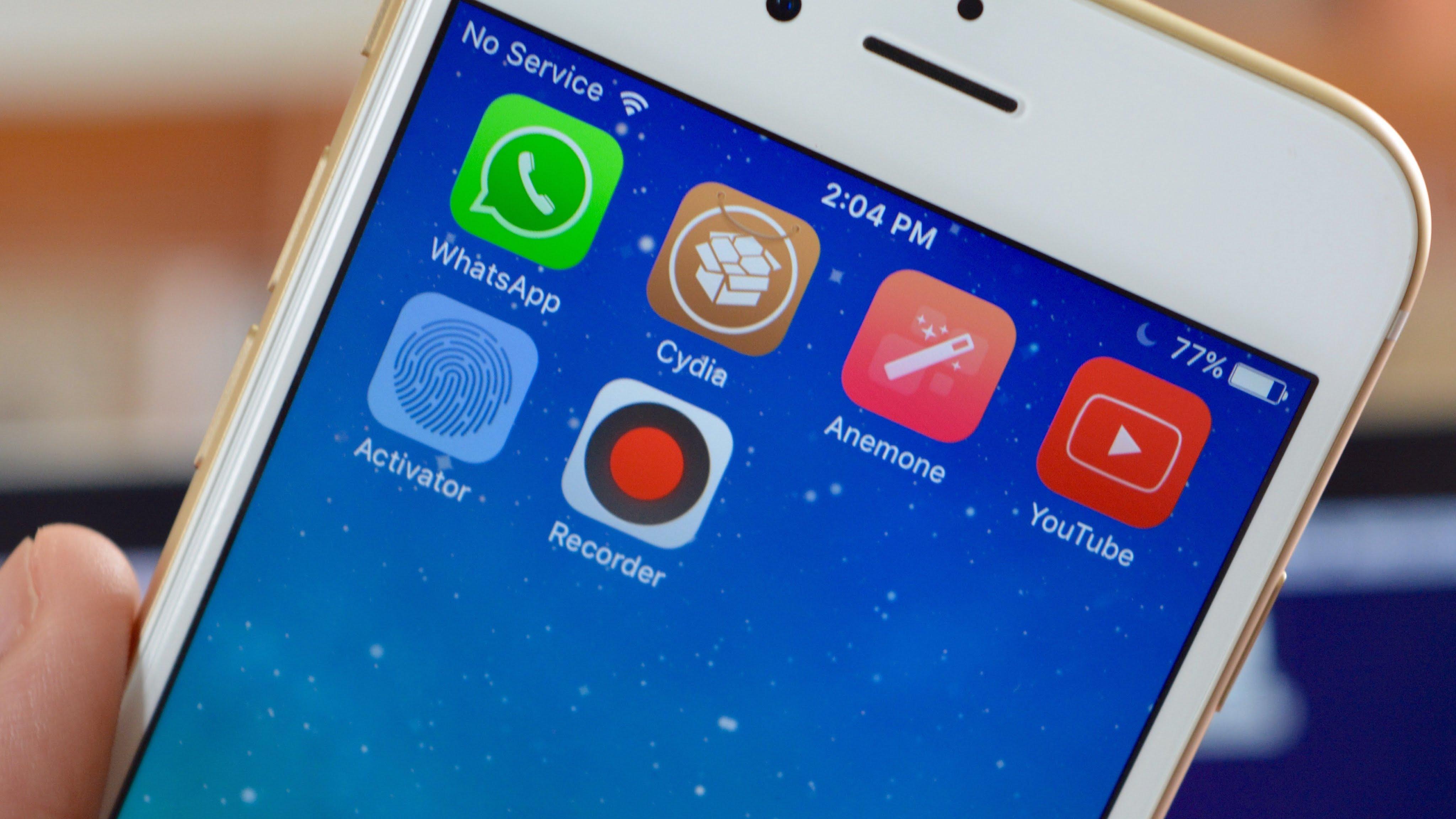Лучший диктофон для iPad и iPhone: запись заметок на ходу