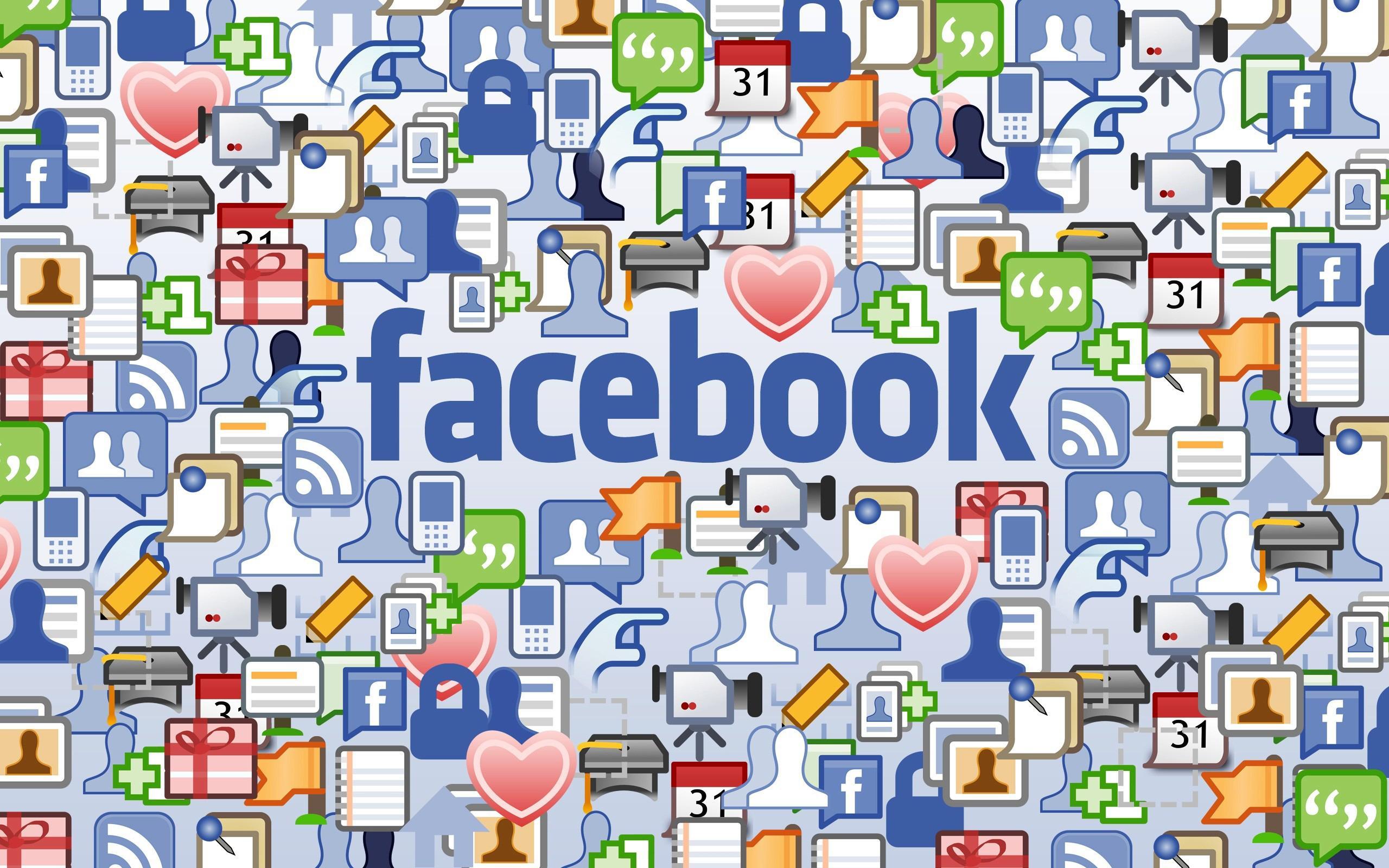 Как изменить свое имя в Фейсбук
