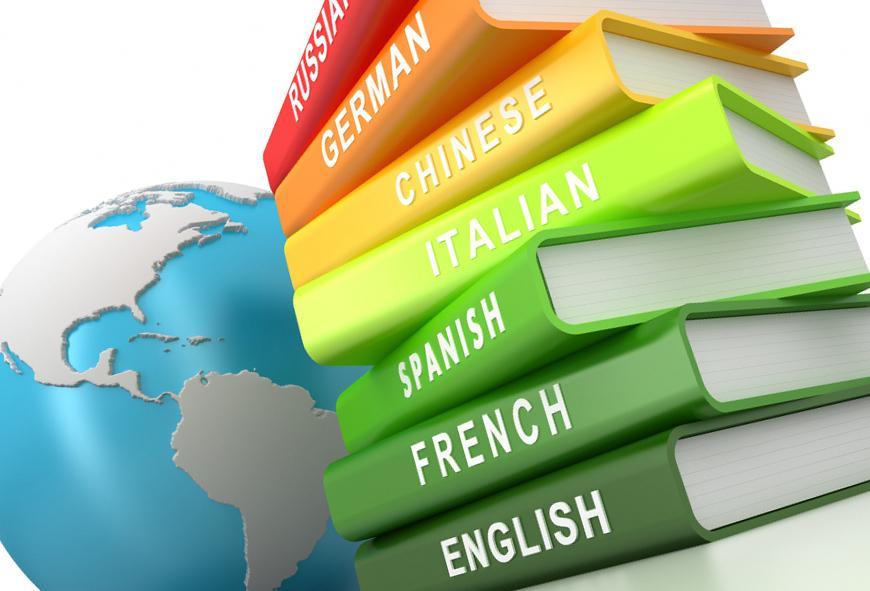 Как самостоятельно выучить иностранный язык: быстрый путь
