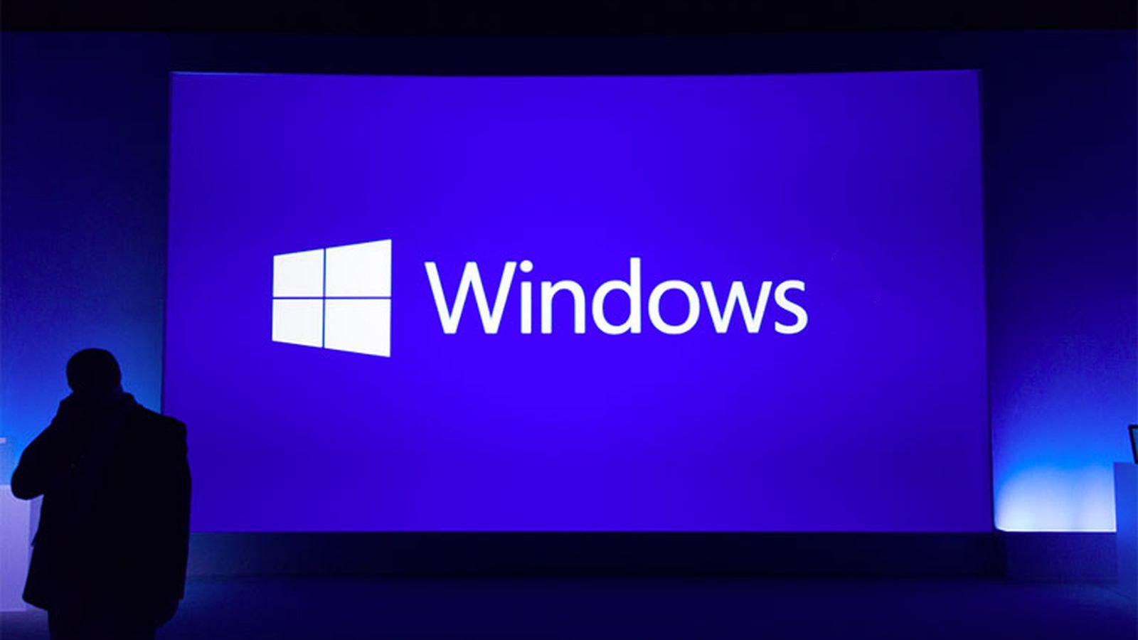Даунгрейд Windows 8 до Windows 7