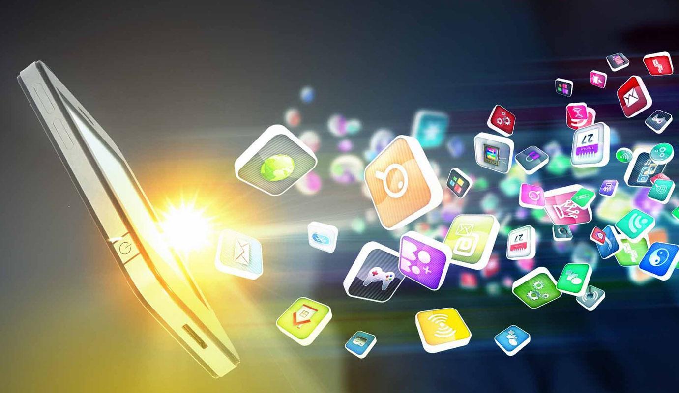 Хотите расширить свой бизнес с помощью мобильного приложения? Прежде всего ответьте на эти три вопроса