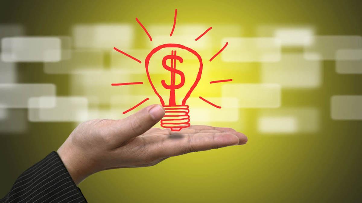 Как открыть свой бизнес с минимальными вложениями