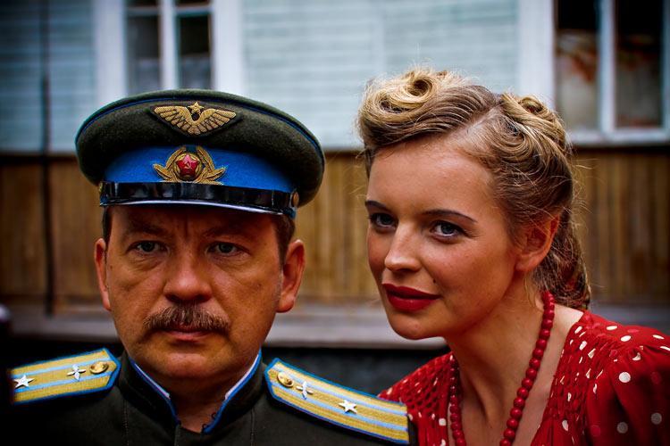 Вы еще не смотрели эти русские фильмы?