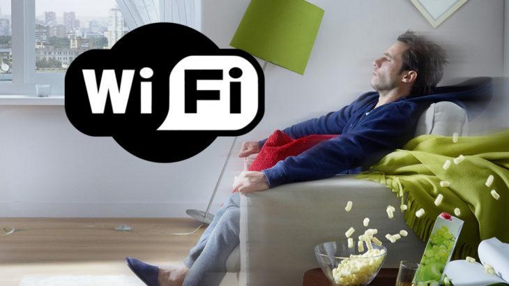 Как усилить сигнал Wi-Fi роутера: 10 приемов