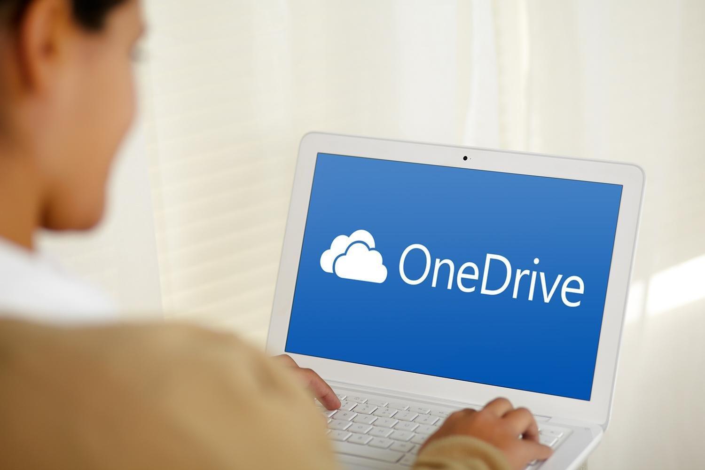 Microsoft добавила в OneDrive для iPad и iPhone удобный просмотр фотографий