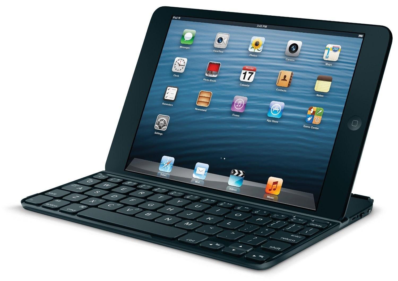Android клавиатура для планшета — самый востребованный аксессуар
