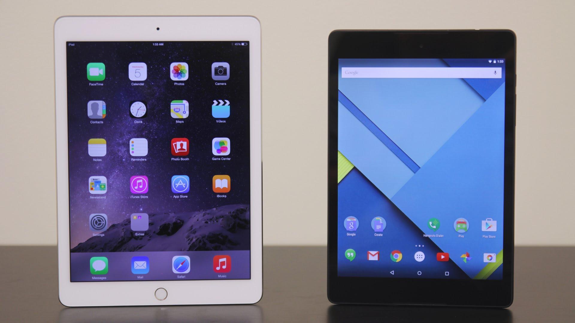 Теперь iPad 3 с Retina Display можно купить дешевле iPad 2