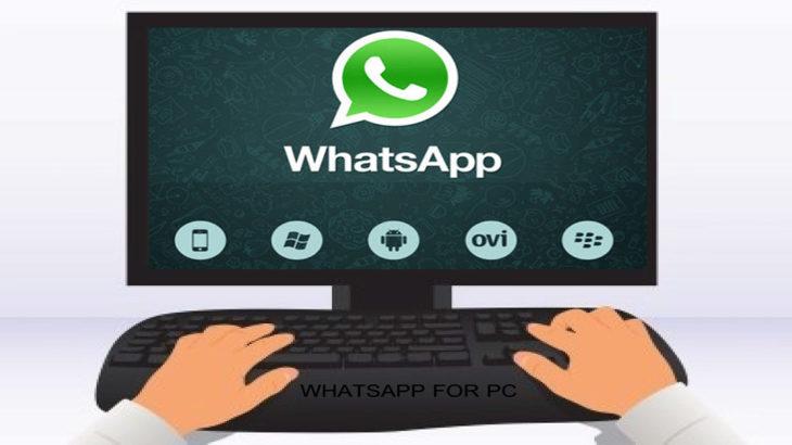 Можно ли скачать программу whatsapp скачать программу midp