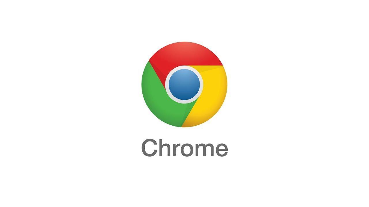 Как скачать и установить бесплатный браузер Google Chrome