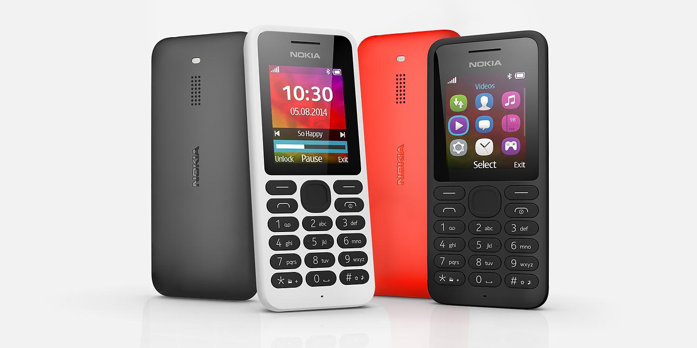 Кнопочные смартфоны 2014: лучшие модели с выдвижной QWERTY-клавиатурой