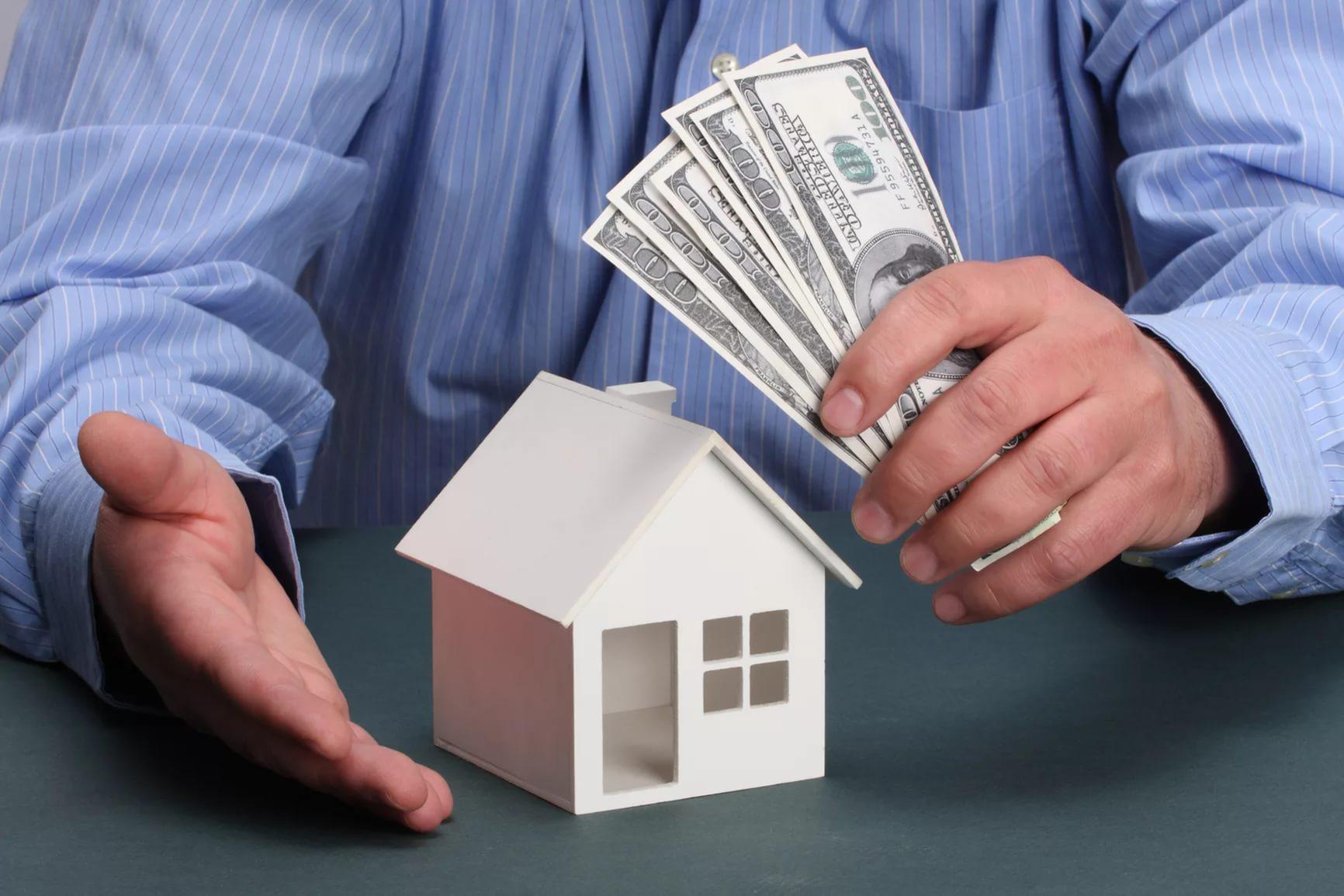 Изображение - Как заработать деньги на квартиру в москве 1490091015_valutnaya_ipoteka