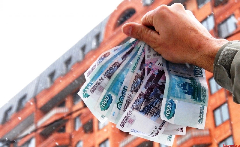 Как заработать на квартиру в Москве — 6 способов: консервативные, перспективные и авантюрные